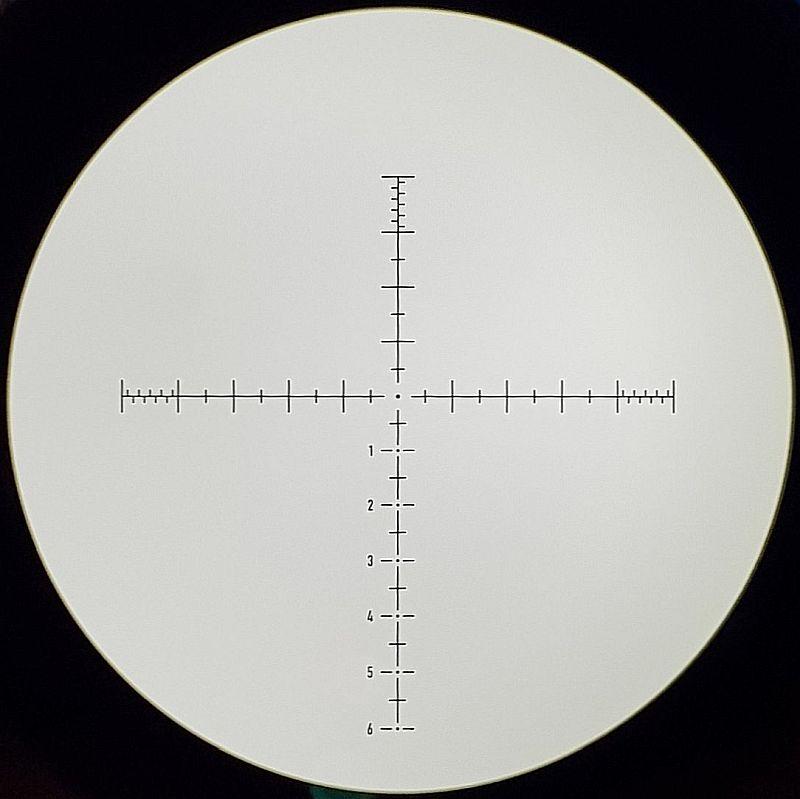 Bergara B14-R, première sortie et plus si affinités. 20201023_224051_crop_800