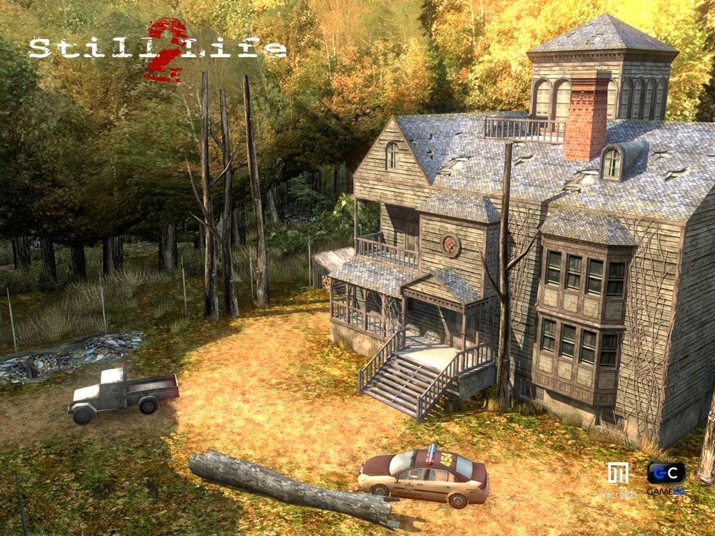 Still life 2 pc Still-life-2_pc_01