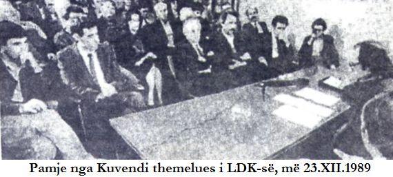 Foto nga jeta dhe vepra e Dr. Rugoves! - Faqe 4 Kuvendi_themelues_i_ldk_89