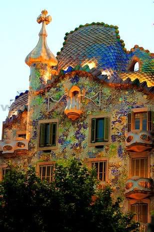 Gaudijeva arhitektura - Page 2 Barsa%203
