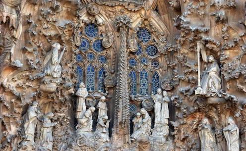 Gaudijeva arhitektura - Page 2 Barsa%208