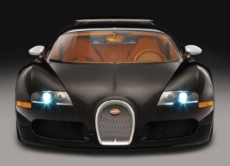 camionetas de lujo PREFERIDA de los NARCOS Bugatti-veyron-sang-noir1