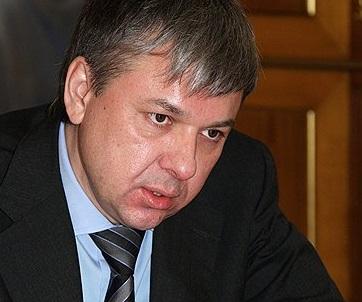 Как глава Росалкоголя сотрудника ФСБ задержал 5d7b9adcbe1c629ec722529dd12e5129