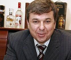 Как глава Росалкоголя сотрудника ФСБ задержал B68a33c17bd032ec897f632996e697fe