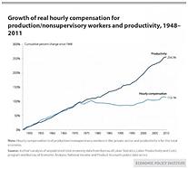 Francia. Capitalismo, luchas y movimientos.   - Página 10 N9_5_graf01