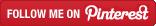 Pinterest Pin it Button and Follow Button Follow-on-pinterest-button