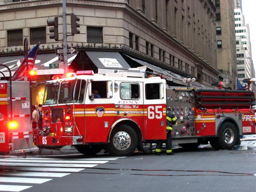 Pompie du Monde ~ New York Fbv18ucz