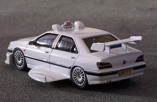 Quizz photo pour le colonel Taxi-2-arr