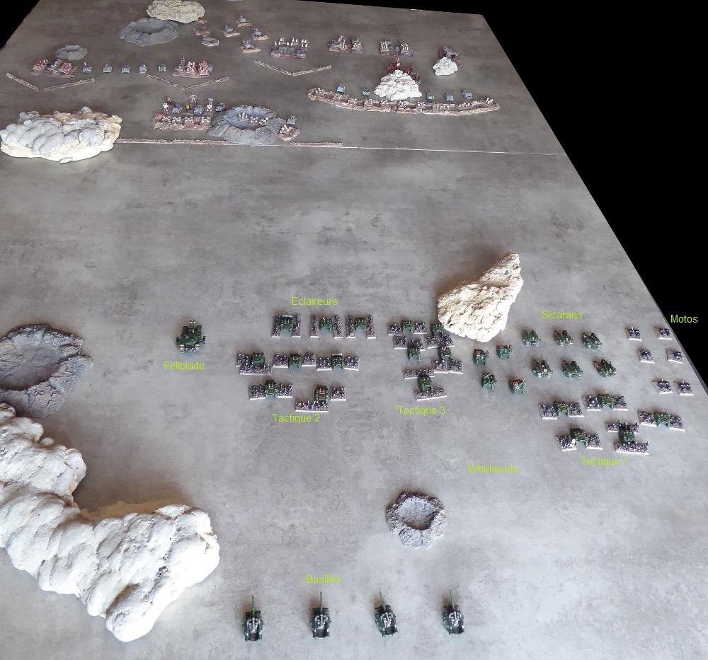 Le massacre d'Isstvan V à Epic Hh2_rdb3_2