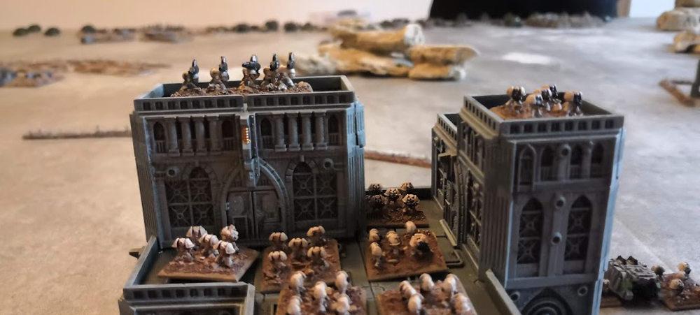 Le massacre d'Isstvan V à Epic Hh2_rdb4_5