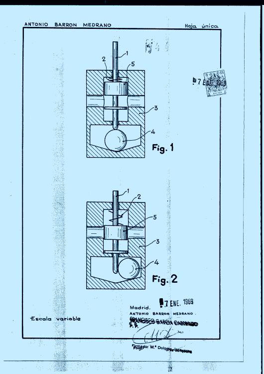 Busco válvula hidrónica que se activa al movimiento o por inercia Valvula-automatica-corte-paso-fluidos-accionada-por