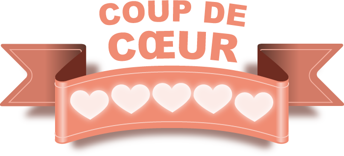 Carnet de lecture de Bidoulolo Notation-coeurs-coup-de-coeur
