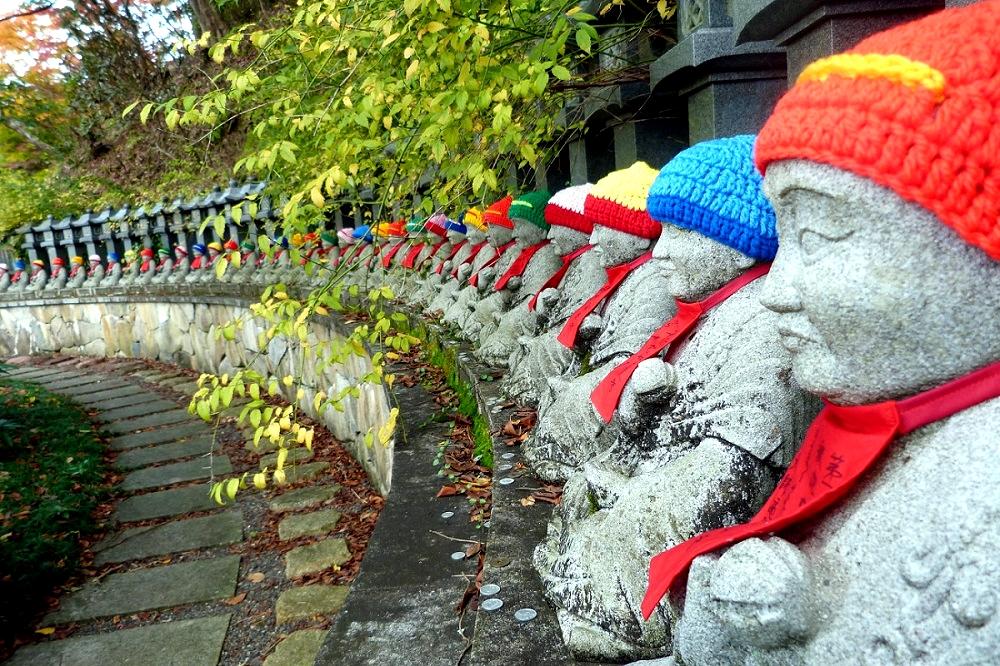le Japon en 365 photos ... ET vidéos :) - Page 26 JaponZen