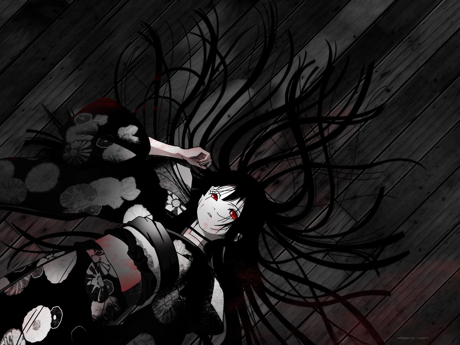 Jigoku Shoujo =D Animepaperwallpapers_jigoku-shoujo_lazaruspr1_33_1600x1200_58526