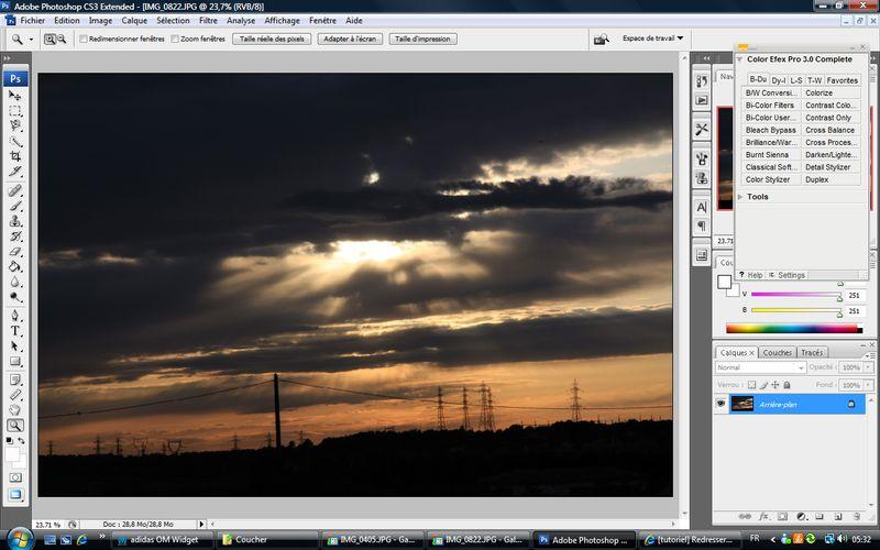 Tutoriel simple de redressement d'une photo et du recadrage de la photo avec Photoshop Sans%20titre-1