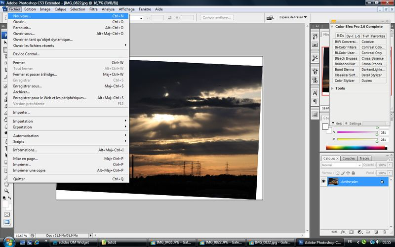 Tutoriel photoshop cs3 simple pour inserer un cadre a la photo Sans%20titre-10