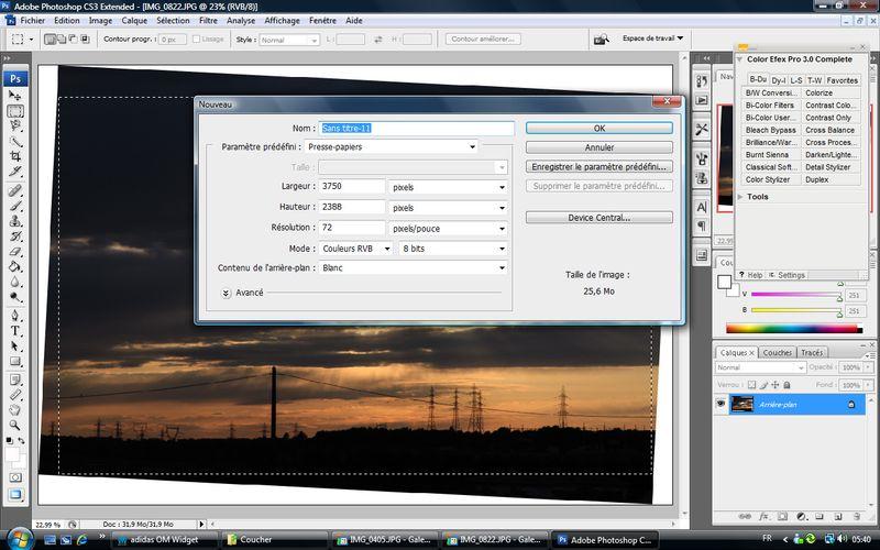 Tutoriel photoshop cs3 simple pour inserer un cadre a la photo Sans%20titre-11