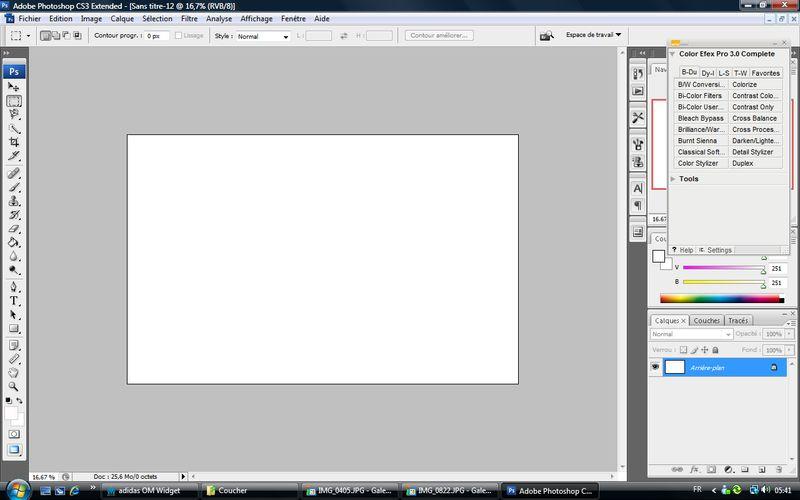 Tutoriel photoshop cs3 simple pour inserer un cadre a la photo Sans%20titre-13