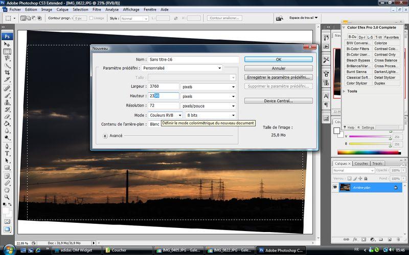 Tutoriel photoshop cs3 simple pour inserer un cadre a la photo Sans%20titre-16