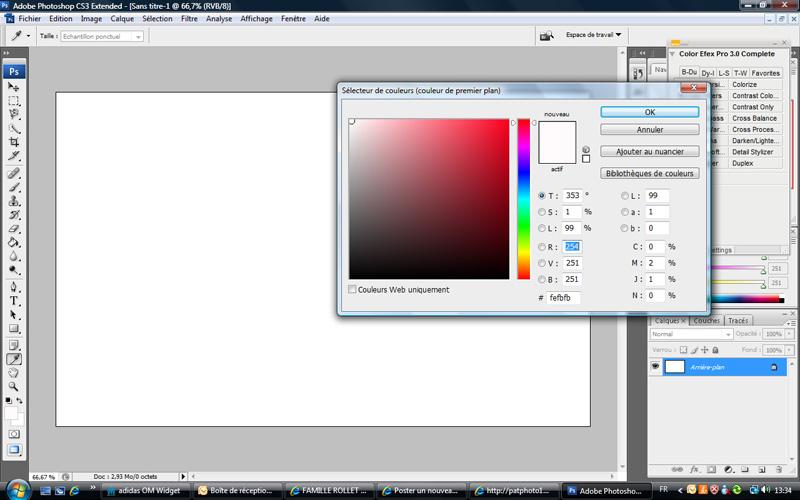 Tutoriel photoshop cs3 simple pour inserer un cadre a la photo Sans%20titre-17a