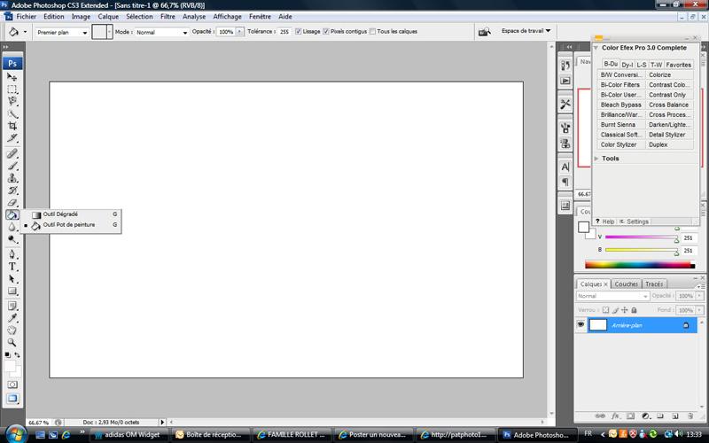 Tutoriel photoshop cs3 simple pour inserer un cadre a la photo Sans%20titre-18