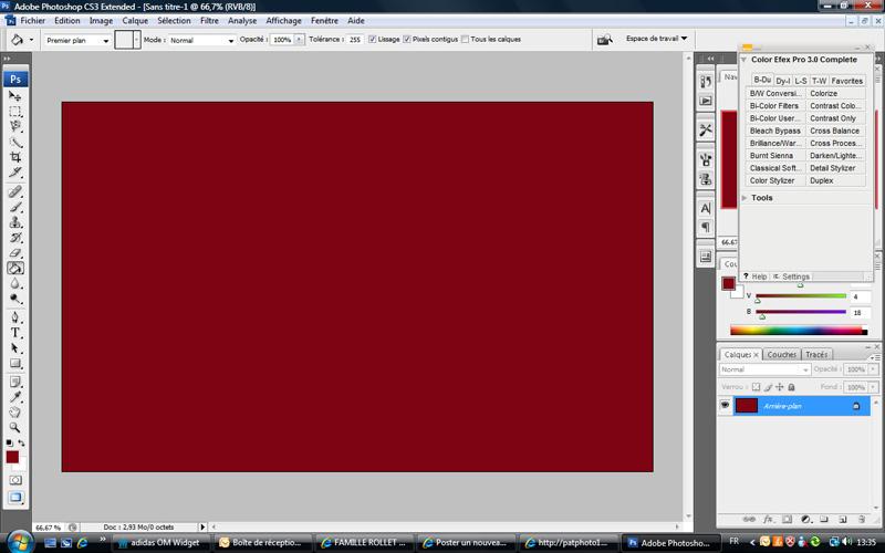 Tutoriel photoshop cs3 simple pour inserer un cadre a la photo Sans%20titre-19