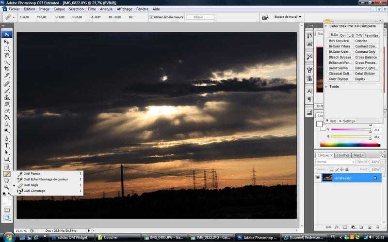 Tutoriel simple de redressement d'une photo et du recadrage de la photo avec Photoshop Sans%20titre-2