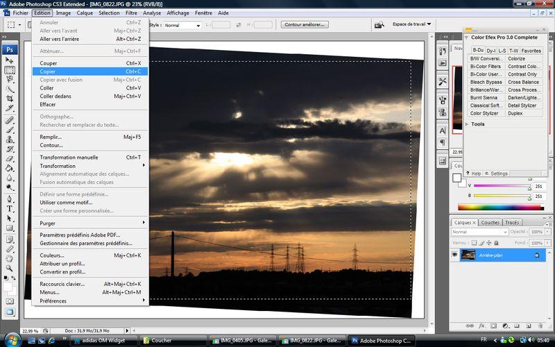 Tutoriel photoshop cs3 simple pour inserer un cadre a la photo Sans%20titre-9