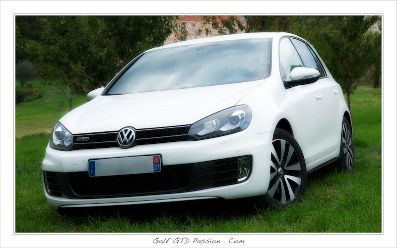 Nos GTD / GTI GolfGTD_D300%20-%2066_Soft_Recadre_BFX