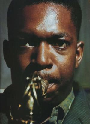 John Coltrane en images - Page 2 John%20Coltrane3