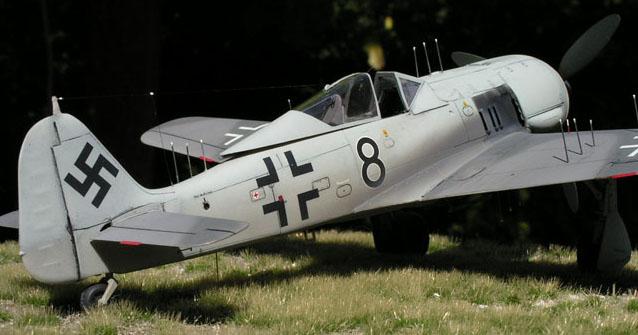 Fw 190A-6/R11 Neptun Dragon Fw 190A-5 1/48 Fw%20190A-6%20R11_001