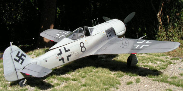 Fw 190A-6/R11 Neptun Dragon Fw 190A-5 1/48 Fw%20190A-6%20R11_002