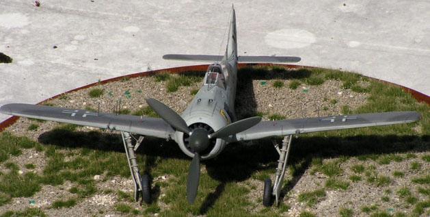 Fw 190A-6/R11 Neptun Dragon Fw 190A-5 1/48 Fw%20190A-6%20R11_003