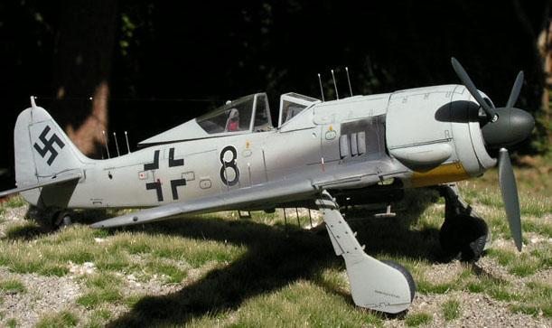 Fw 190A-6/R11 Neptun Dragon Fw 190A-5 1/48 Fw%20190A-6%20R11_004