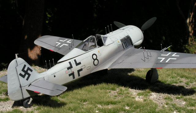 Fw 190A-6/R11 Neptun Dragon Fw 190A-5 1/48 Fw%20190A-6%20R11_005