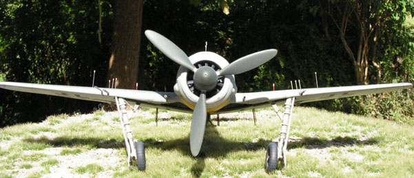 Fw 190A-6/R11 Neptun Dragon Fw 190A-5 1/48 Fw%20190A-6%20R11_006