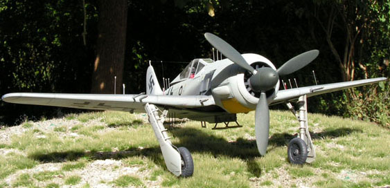 Fw 190A-6/R11 Neptun Dragon Fw 190A-5 1/48 Fw%20190A-6%20R11_007