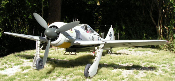 Fw 190A-6/R11 Neptun Dragon Fw 190A-5 1/48 Fw%20190A-6%20R11_008