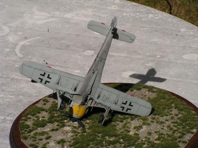 Fw 190A-6/R11 Neptun Dragon Fw 190A-5 1/48 Fw%20190A-6%20R11_010