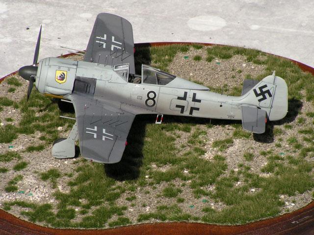 Fw 190A-6/R11 Neptun Dragon Fw 190A-5 1/48 Fw%20190A-6%20R11_011