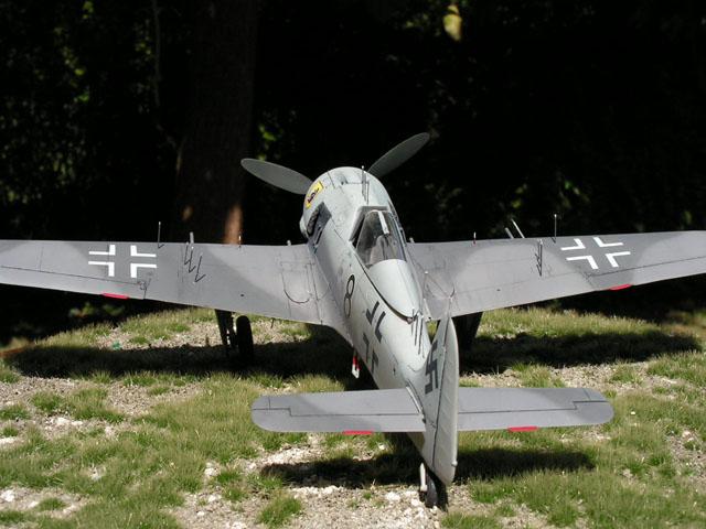 Fw 190A-6/R11 Neptun Dragon Fw 190A-5 1/48 Fw%20190A-6%20R11_012