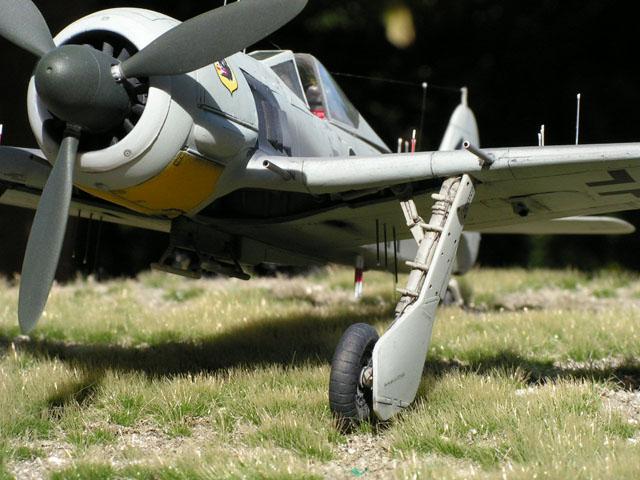 Fw 190A-6/R11 Neptun Dragon Fw 190A-5 1/48 Fw%20190A-6%20R11_013