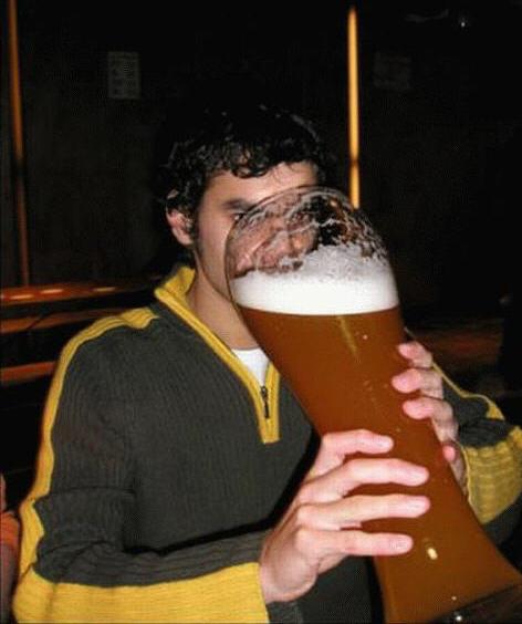FELIZ CUMPLE ESTANI Solo-una-cerveza