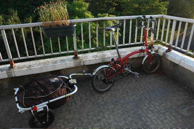 Bikes2fold.com Carry Freedom made in Swissland CarryDSC_0387