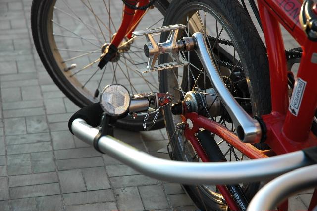 Bikes2fold.com Carry Freedom made in Swissland CarryDSC_0391