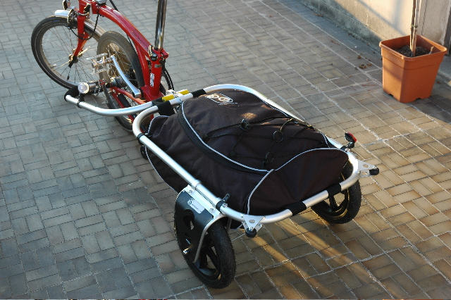 Bikes2fold.com Carry Freedom made in Swissland CarryDSC_0392