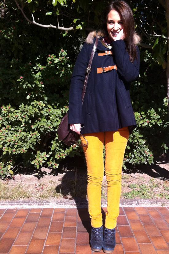Looks diarios de bloggers y demás chicas que cuelgan en internet. - Página 4 Image62