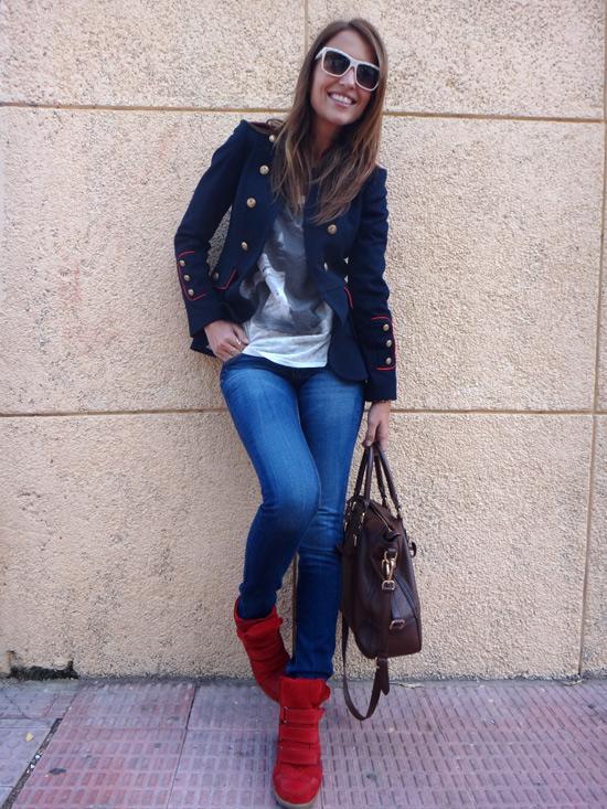 Looks diarios de bloggers y demás chicas que cuelgan en internet. - Página 16 Image_27