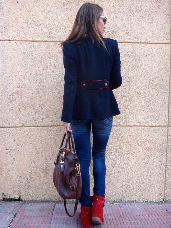 Looks diarios de bloggers y demás chicas que cuelgan en internet. - Página 16 Image_57