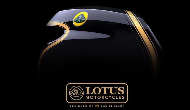 Lotus... MOTORCYCLES !!! Lotus-motorcycles-01-630x367